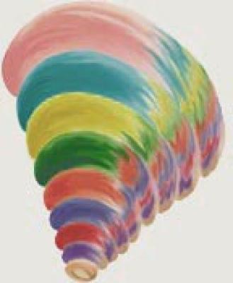 Espiral Dinámica